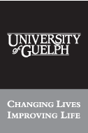 university of guelph changing lives improving life