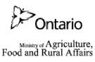 Ministry of Agriculture logo