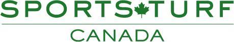 Sports Turf Canada Logo